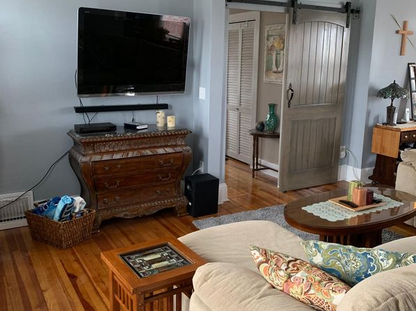 Apartments For Rent in New York Mills NY | Zillow