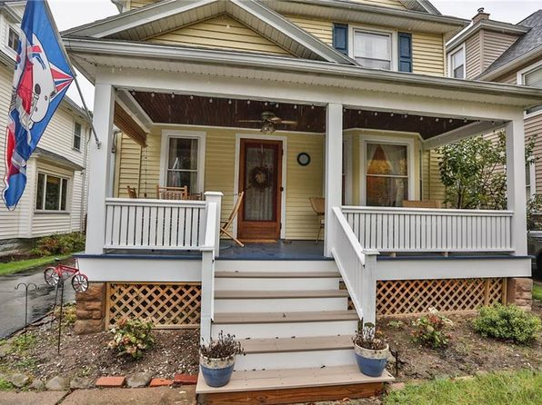 Rochester Real Estate - Rochester NY Homes For Sale | Zillow