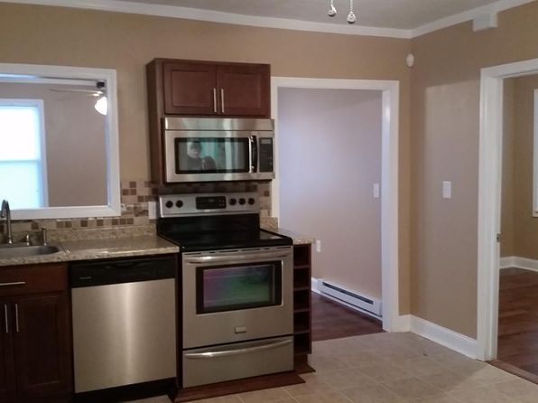 Taunton Ma Pet Friendly Apartments Houses For Rent 3 Rentals