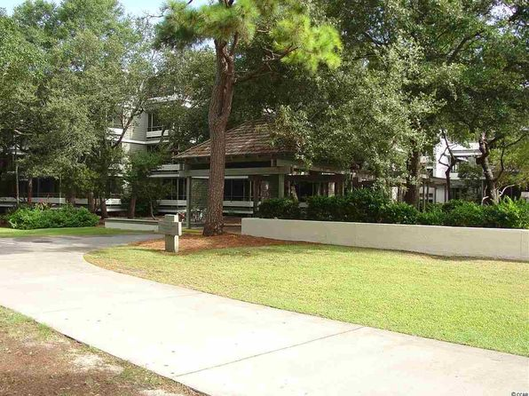 Swingers in briarcliffe acres south carolina
