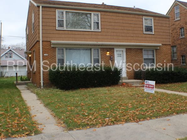 Apartments For Rent Riverwest Milwaukee
