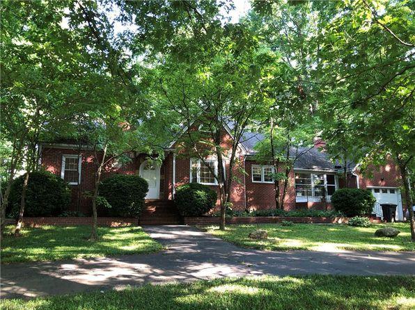Belews Creek Real Estate - Belews Creek NC Homes For Sale | Zillow