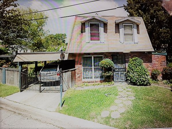 For Sale by Owner. Mid City Baton Rouge For Sale by Owner  FSBO    2 Homes   Zillow