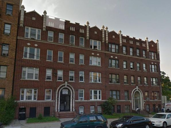 Cheap Apartments for Rent in Jersey City NJ | Zillow