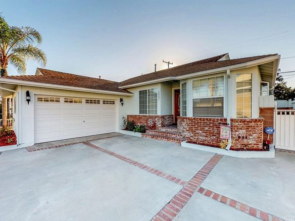Torrance ca single family homes for sale 94 homes zillow house for sale sciox Gallery