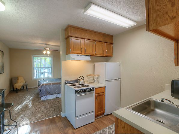 Darlington County Sc Cheap Apartments For Rent Zillow