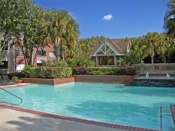 Apartments For Rent In Clear Lake Houston Zillow