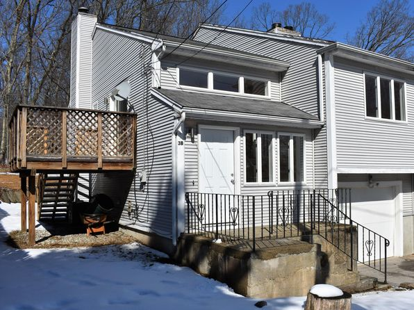 Houses For Rent In Worcester Ma 38 Homes Zillow