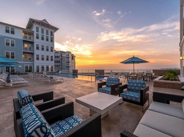 Rental Listings in Ocean Park Virginia Beach - 3 Rentals