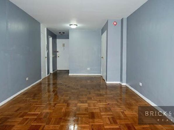 studio apartments for rent in bronx ny zillow