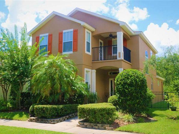 Houses For Rent in Winter Garden FL - 36 Homes | Zillow