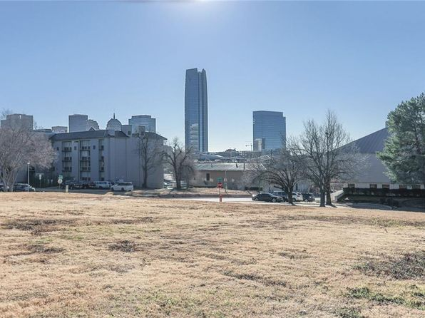 oklahoma city real estate oklahoma city ok homes for sale zillow rh zillow com Houses for Rent of OKC Oklahoma City OK Estate Sale Permit Oklahoma City
