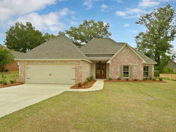 Usda Rural - Madison Real Estate - Madison MS Homes For ...