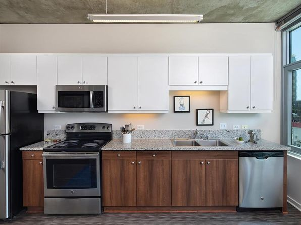 studio apartments for rent in san diego ca zillow