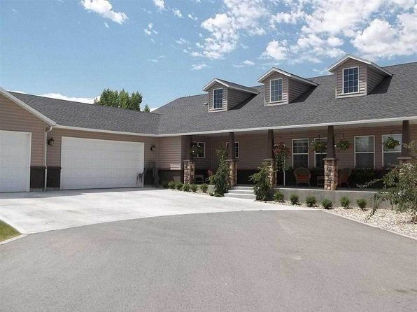 Twin Falls Real Estate Twin Falls Id Homes For Sale Zillow