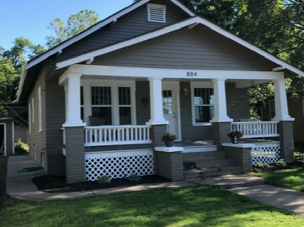 abilene ks single family homes for sale 88 homes zillow. Black Bedroom Furniture Sets. Home Design Ideas