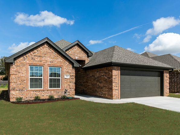 Wichita Falls Real Estate Wichita Falls Tx Homes For Sale Zillow