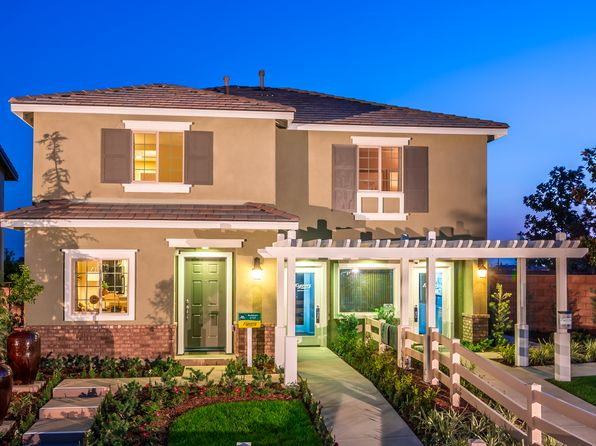 ca real estate california homes for sale zillow