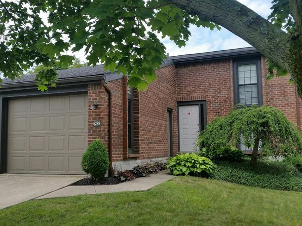Houses For Rent in Florence KY - 10 Homes | Zillow