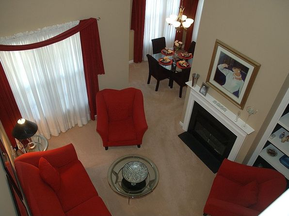 2 bed 2 bath Condo at 46622 Drysdale Ter Sterling, VA, 20165 is for sale at 269k - 1 of 38