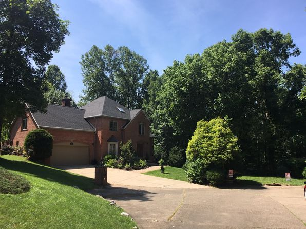 Charleston Real Estate - Charleston WV Homes For Sale   Zillow