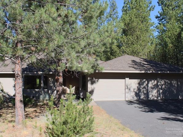 3 pathfinder ln sunriver or 97707 zillow