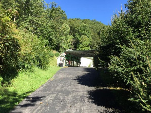 Best Places to Live in Wyoming County, West Virginia