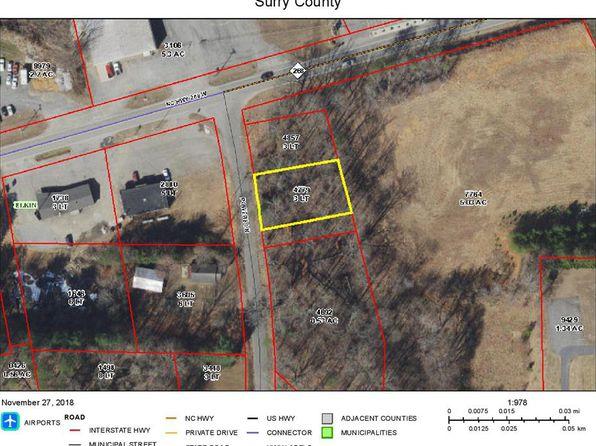 Jonesville Nc Map.Jonesville Nc Duplex Triplex Homes For Sale 0 Homes Zillow