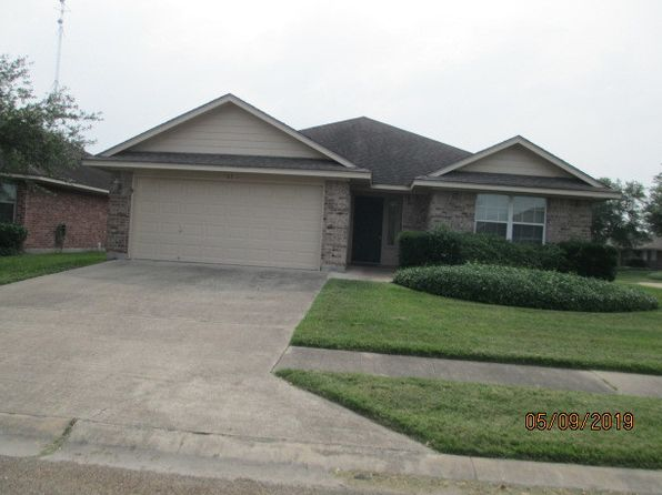 Houses For Rent in Victoria County TX - 12 Homes | Zillow