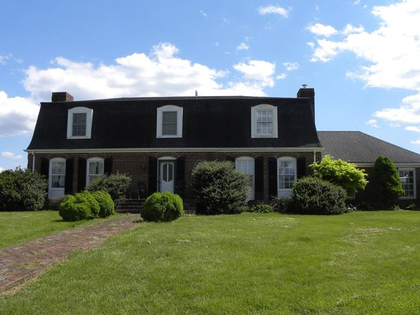 Houses For Rent In Amherst Va 1 Homes Zillow