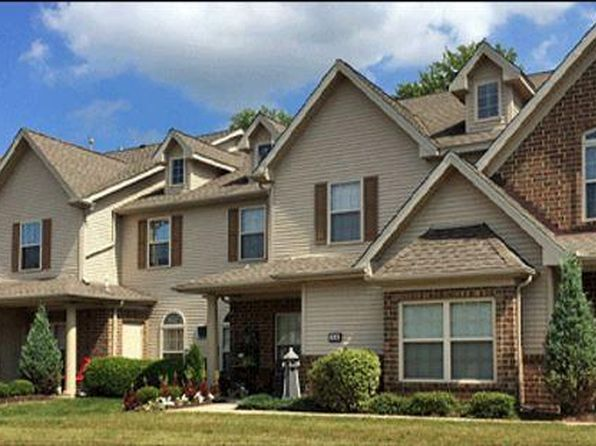Apartments For Rent in North Ridgeville OH | Zillow