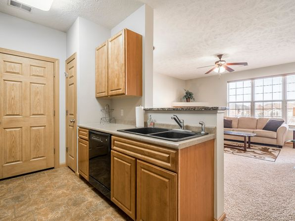 foto de Rental Listings in Lincoln NE 323 Rentals Zillow