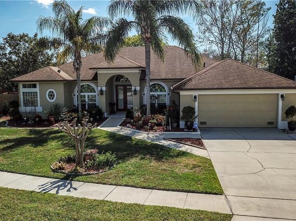 oviedo real estate oviedo fl homes for sale zillow rh zillow com
