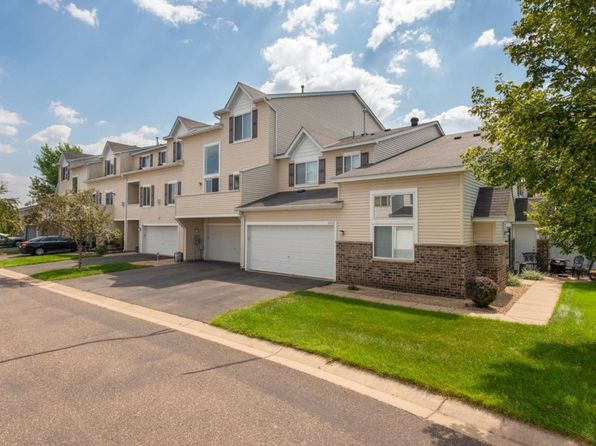 cottage grove mn townhomes townhouses for sale 17 homes zillow rh zillow com townhomes for rent in cottage grove mn townhomes for sale in cottage grove mn 55016