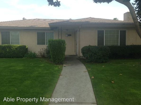 Rental Listings In Bakersfield Ca 301 Rentals Zillow