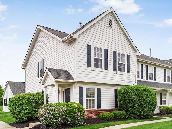 grove city real estate grove city oh homes for sale zillow rh zillow com
