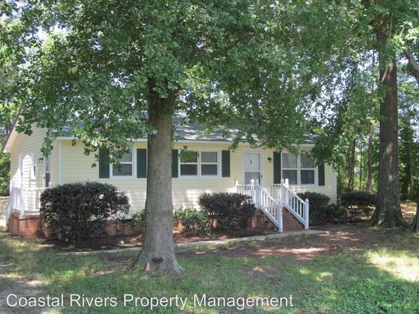 Houses For Rent In Washington Nc 1 Homes Zillow