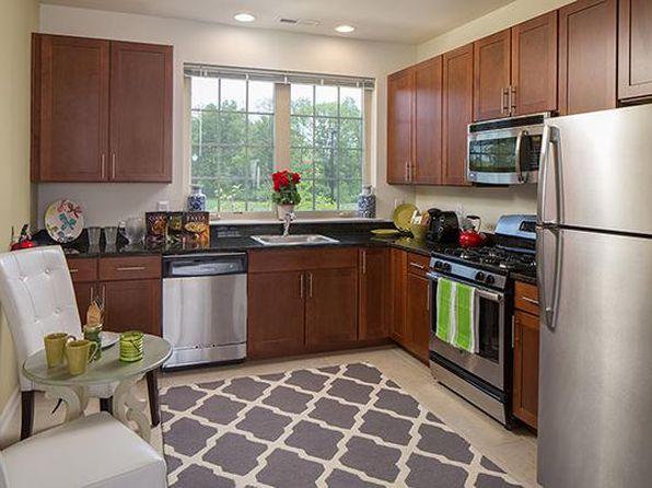 Hillsborough NJ Pet Friendly Apartments & Houses For Rent - 7 ...