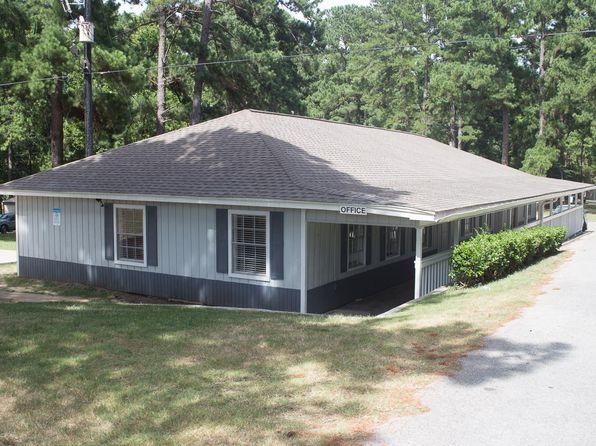 Rental Listings In Huntsville Tx 72 Rentals Zillow