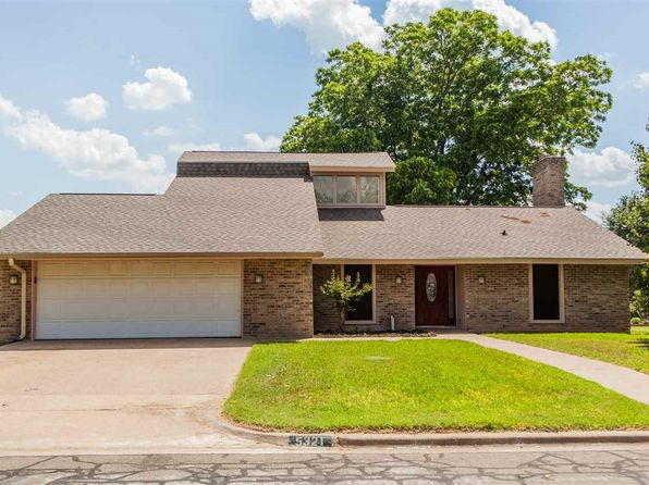 lake waco golf course waco real estate waco tx homes for sale zillow. Black Bedroom Furniture Sets. Home Design Ideas