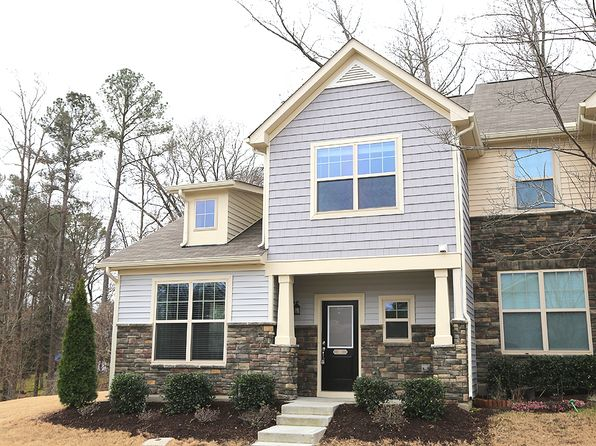 Wondrous Townhomes For Rent In Durham Nc 67 Rentals Zillow Download Free Architecture Designs Scobabritishbridgeorg