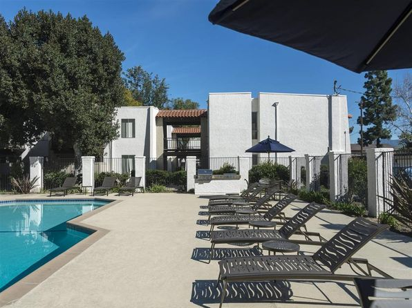 Apartments for rent in tustin ca zillow for 3 bedroom apartments in tustin ca