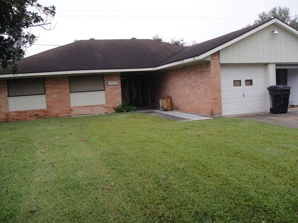 Houses For Rent in 77089 - 40 Homes | Zillow