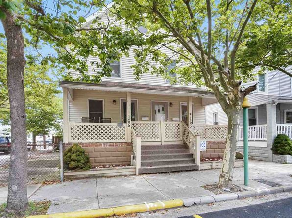 Recently sold homes in new jersey 341098 transactions zillow sold 159900 ccuart Gallery