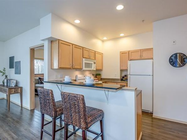 Apartments For Rent in Capitol Hill Seattle | Zillow