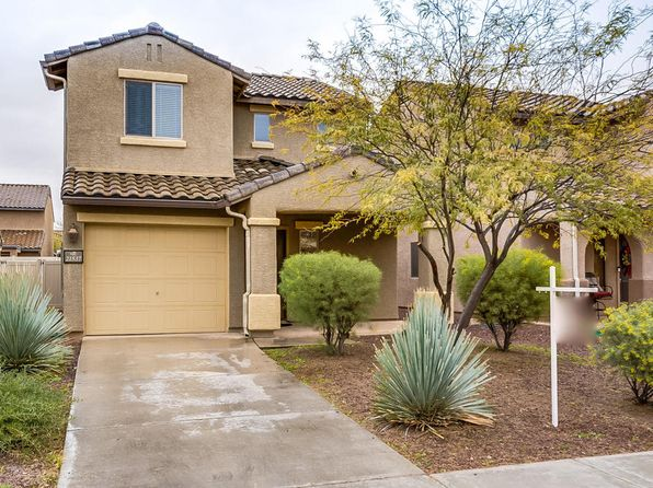 Red Rock Real Estate Red Rock Az Homes For Sale Zillow