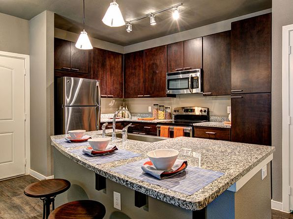 Rental Listings in Midland TX - 40 Rentals | Zillow