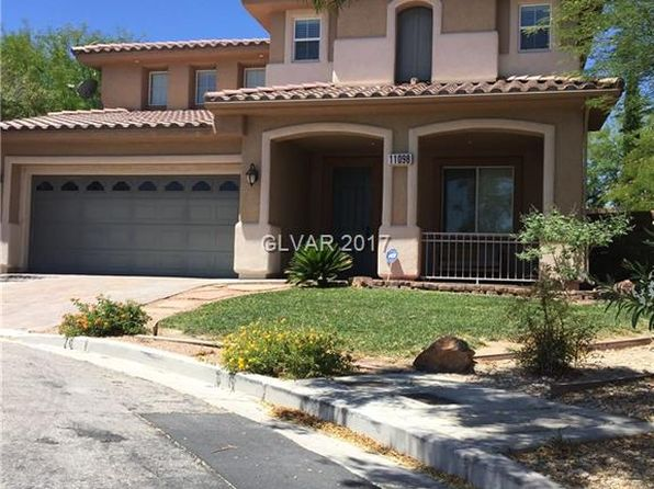 Summerlin south las vegas foreclosures foreclosed homes for Foreclosure homes for sale in las vegas