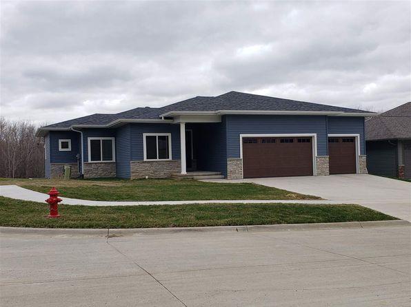 Open Floor Plan - Iowa City Real Estate - Iowa City IA Homes For Sale on townhouse open floor design, townhouse patios, townhouse flooring,
