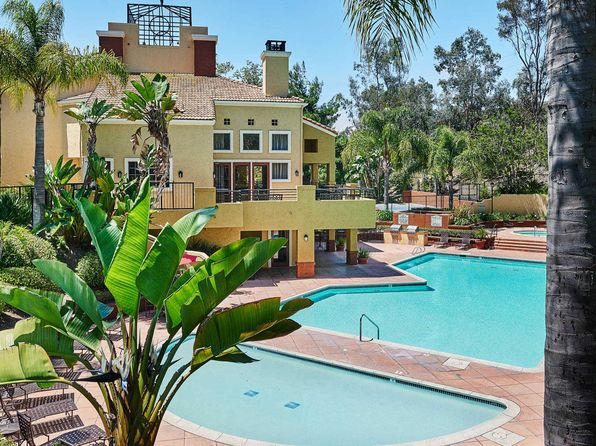 Apartments For Rent In San Diego County Ca Zillow